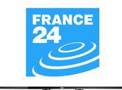 L'info 24/24 c'est avec FRANCE Smart