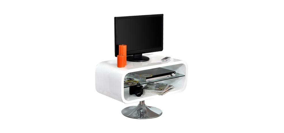 acheter meuble tv amplifié ? artzein.com - Petit Meuble Tv Design