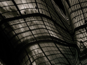 Galerie CAPLAIN-MATIGNON Exposition Nathalie LAMORAL