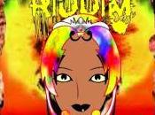Island Life Records-Queen Majesty Riddim-2013.