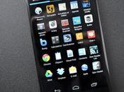 Android Applications essentielles pour votre smartphone