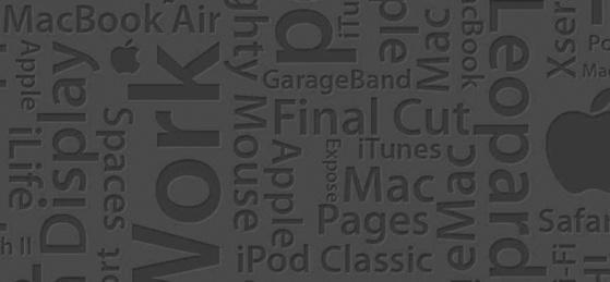 comment installer tous les logiciels mac os x sur votre iphone 5 d couvrir. Black Bedroom Furniture Sets. Home Design Ideas