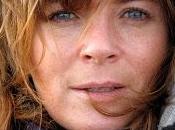 Interview avec conjointe d'expat auto-entrepreneur Davina Vernet, photographe, témoigne