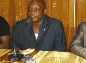 EUFKIS Organise forum l'insécurité stade Lumumba Kisangani