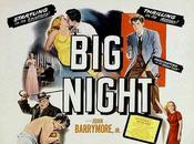 Grande Nuit Night, Joseph Losey (1951)