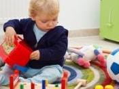Q.I.: Comment favoriser développement enfants Perspectives Psychological Science