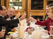 milliards d'erreur pour premier budget Hollande