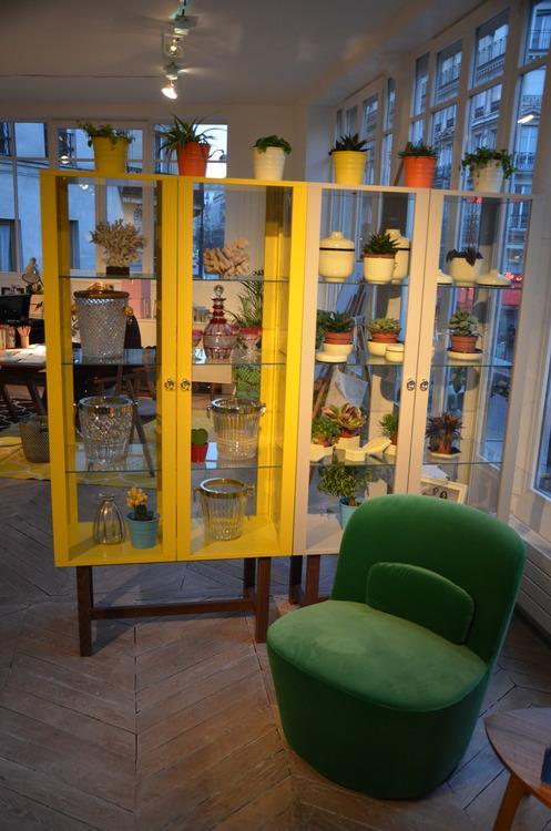 avant premi re la nouvelle collection ikea stockholm 2013 paperblog. Black Bedroom Furniture Sets. Home Design Ideas