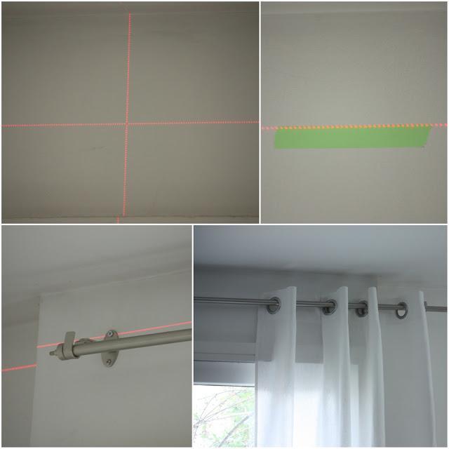 Bosch quigo - Niveau laser bosch pll 360 ...