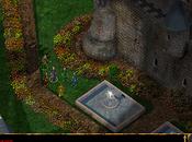 Baldur's Gate: Enhanced Edition disponible