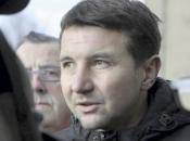 Olivier Besancenot embarqué matin police Paris après manifestation