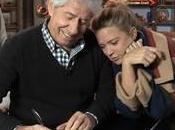 parenthèse inattendue avec Virginie Efira soir France (vidéo)