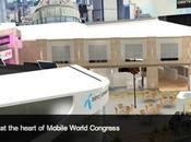 2013] ville intelligente cible autant santé l'éducation transports