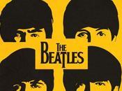 dispute couple avec chansons Beatles