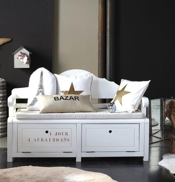 ampm pour les enfants printemps t 2013 lire. Black Bedroom Furniture Sets. Home Design Ideas