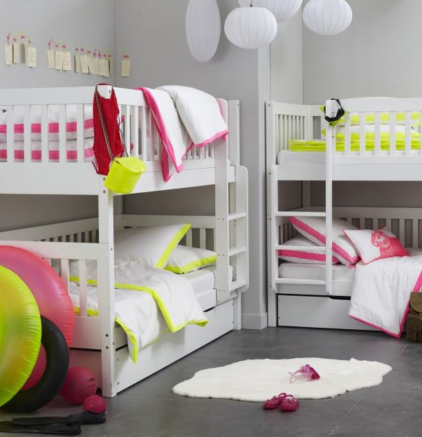 ampm pour les enfants printemps t 2013 lire. Black Bedroom Furniture Sets. Home Design Ideas