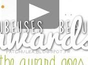 Youtubeuses Beauté Awards