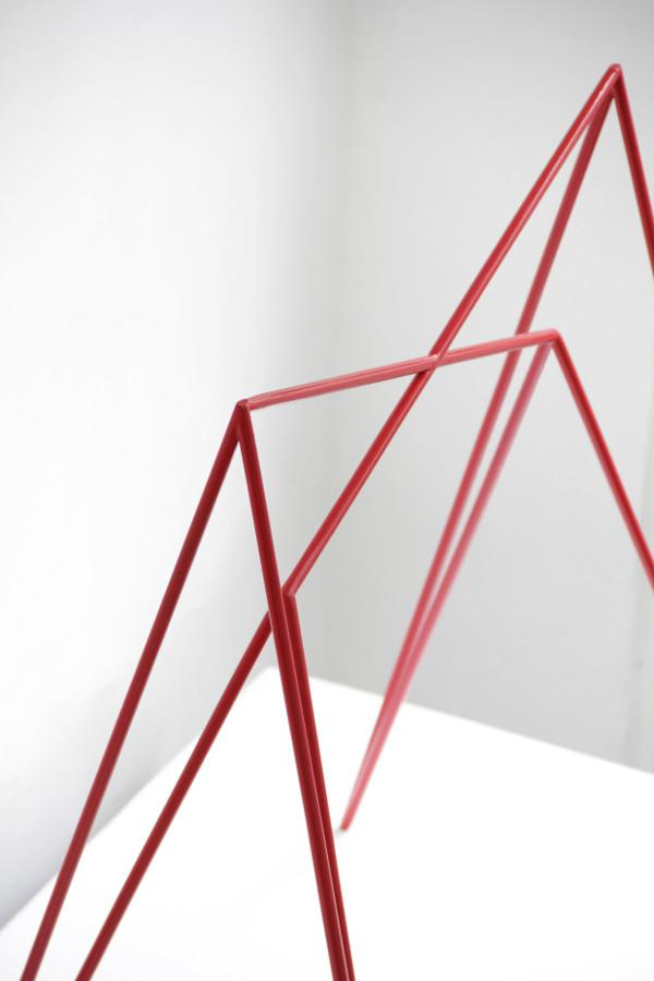 tr1 les tr teaux par amaury poudray paperblog. Black Bedroom Furniture Sets. Home Design Ideas