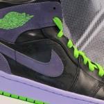 Air Jordan 1 Retro Joker