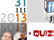 Elections spécial Quizz