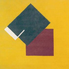 de l 39 art d co au modernisme la r trospective d 39 eileen gray au centre pompidou d couvrir. Black Bedroom Furniture Sets. Home Design Ideas