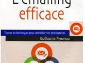 [Livre] L'emailing efficace Guillaume Fleureau