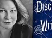 Discovery Witches Livre Perdu Sortilèges) Deborah Harkness