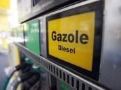 mazout dans Flamby: gouvernement s'attaque t-il pour diesel?