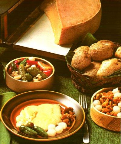 http://media.paperblog.fr/i/62/623442/accords-vins-mets-fondues-raclette-L-1.jpeg