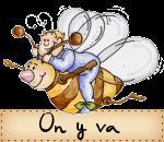 on_y_va_bee.gif