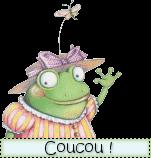 coucougrenouille.gif