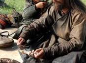 Mongol, l'homme hautes plaines
