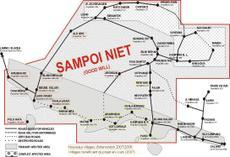 Photo_2_annexe_2c_sampoi_niet_villa