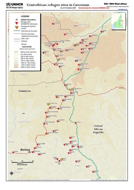 Map_cameroun_refugees_oct_2007