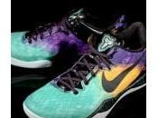 Nike Kobe Easter