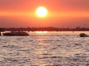 Instants partagés Venise hier aujourd'hui