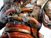 fonctionnalités ligne pour Assassin's Creed