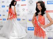 Miss Universe Japan 2013 otaku