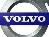 Volvo signe partenariat avec Spotify