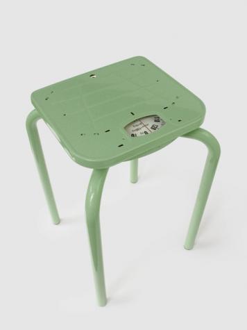 actu d co la biennale internationale du design saint etienne 2013 paperblog. Black Bedroom Furniture Sets. Home Design Ideas