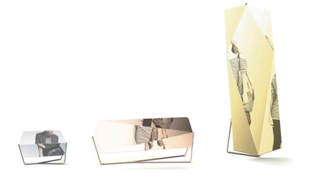 marcel by by design bien s r paperblog. Black Bedroom Furniture Sets. Home Design Ideas
