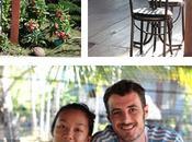 Laos, bonne adresse dans région 4000 Iles, Sunset Paradise