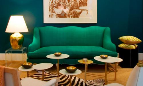 l 39 ann e 2013 plac e sous la couleur vert emeraude la pratique 2 2 d couvrir. Black Bedroom Furniture Sets. Home Design Ideas