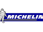 Michelin Citroën s'associent pour nouvelle Hybrid