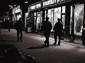Festival avant musique! Forum Images Paris jusqu'au avril 2013