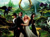 Extrait Monde Fantastique d'Oz