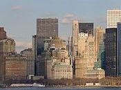 Londres, new-york destinations ultra riches