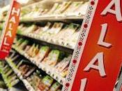 L'association ASIDCOM condamnée suite appel boycott produits halal