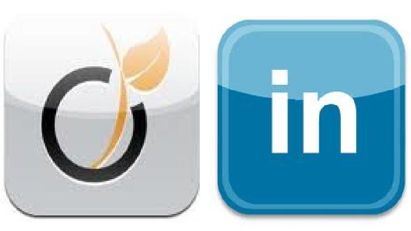 o u00f9 et comment cr u00e9er son cv en ligne    u2013 utiliser linkedin
