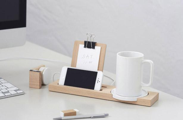 mug tray pour un bureau plus rang d couvrir. Black Bedroom Furniture Sets. Home Design Ideas